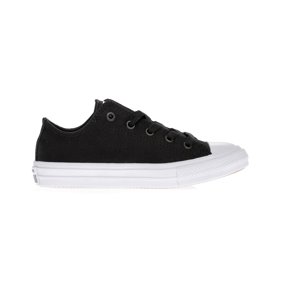 Παιδικά Παπούτσια All Star Converse   Παιδικά Sneakers All Star Converse 0aaa8fa259d