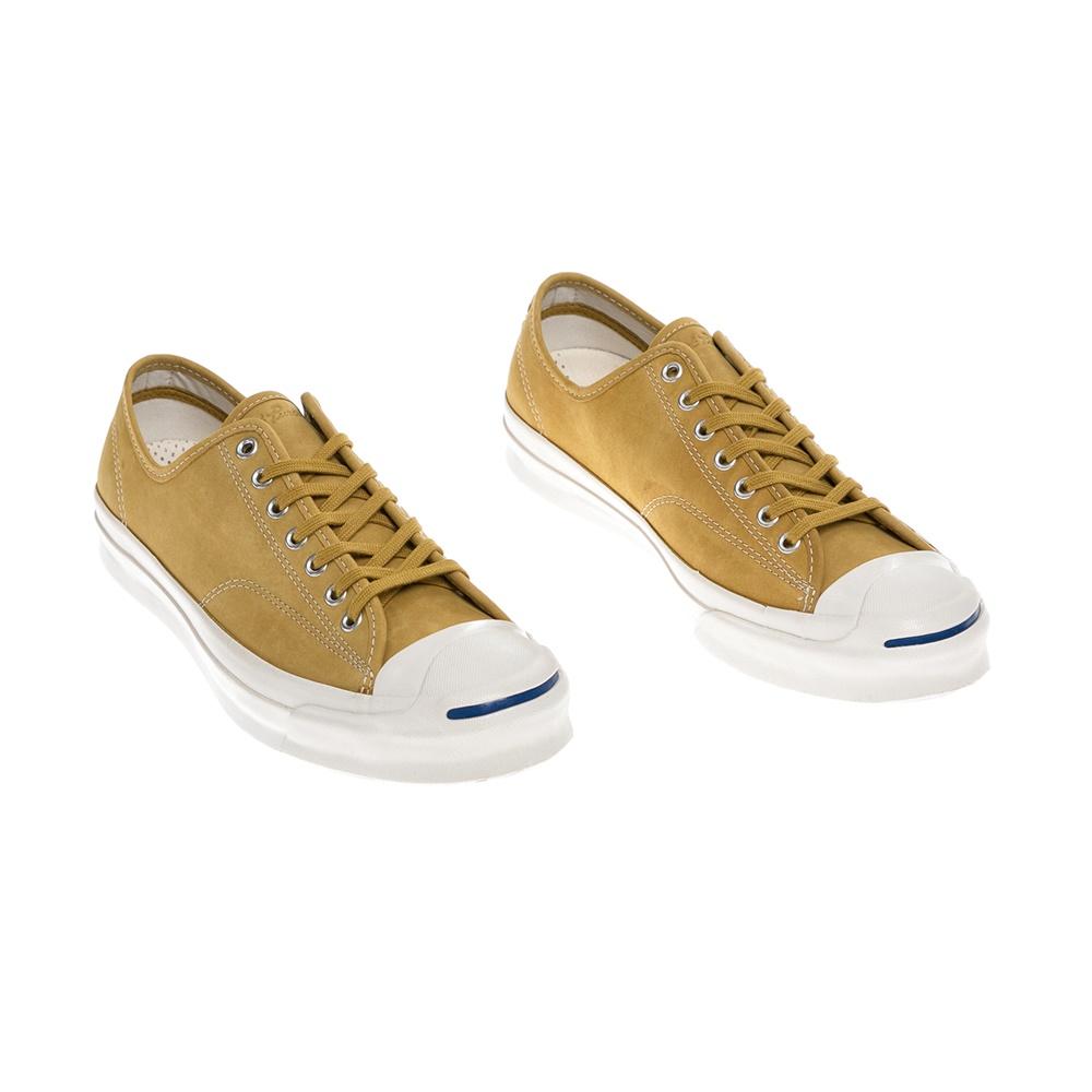 1d659962985 CONVERSE - Unisex παπούτσια Jack Purcell Signature Ox καφέ, Γυναικεία  sneakers, ΓΥΝΑΙΚΑ   ΠΑΠΟΥΤΣΙΑ   SNEAKERS