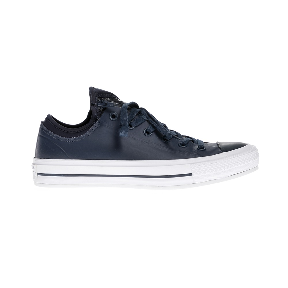 CONVERSE – Unisex παπούτσια Chuck Taylor All Star MA-1 SE μπλε