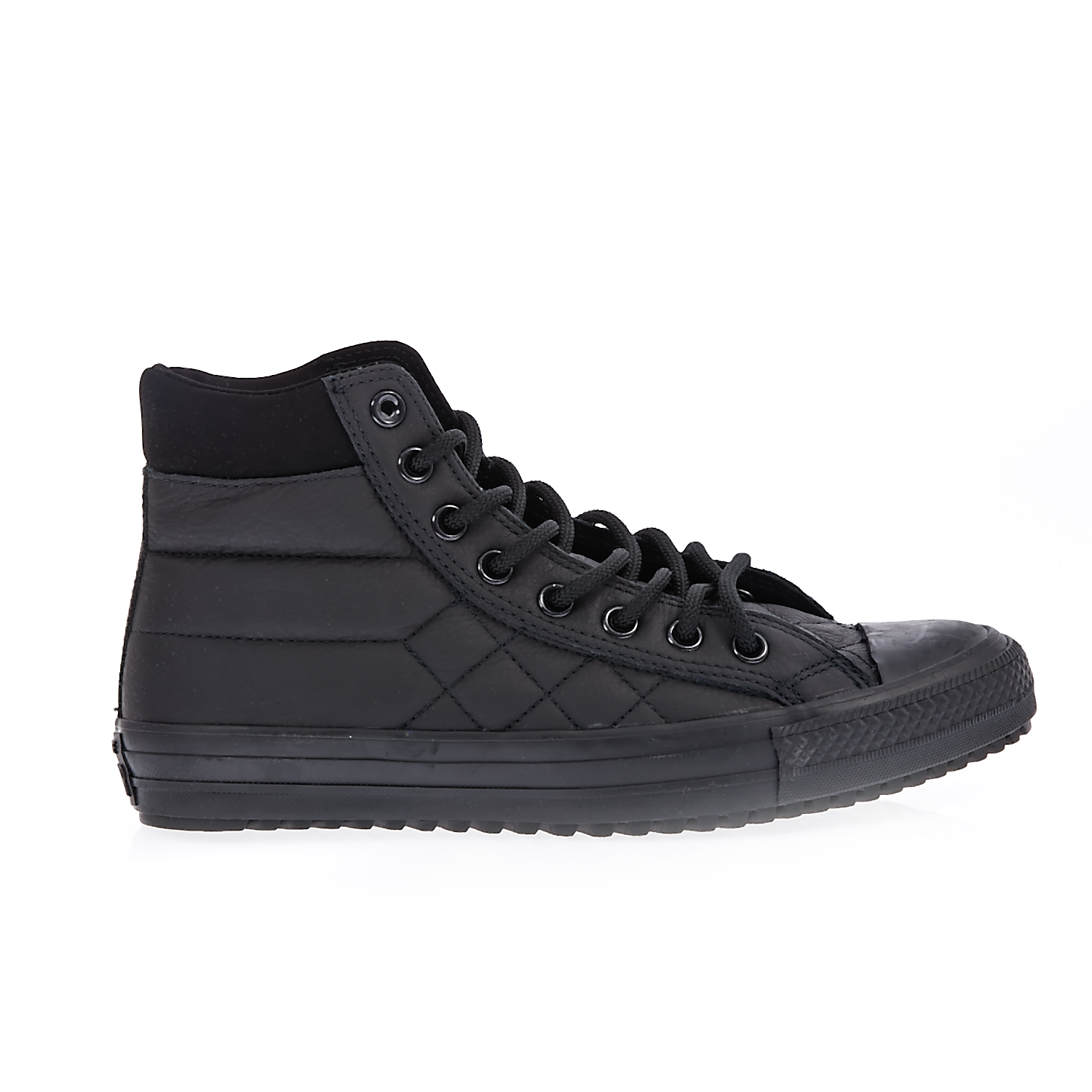 new arrival a0b1c 52cd9 Factoryoutlet CONVERSE – Unisex παπούτσια Chuck Taylor All Star Converse  μαύρα