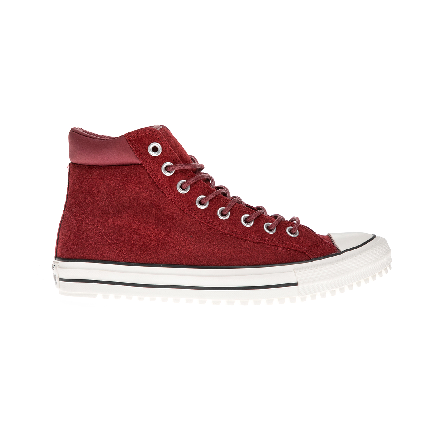 CONVERSE – Unisex παπούτσια Chuck Taylor All Star Converse κόκκινα