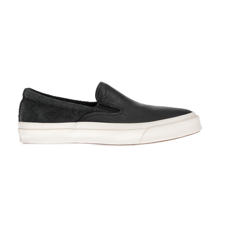 b607552bf70 Παπούτσια Ανδρικά > Ανδρικά