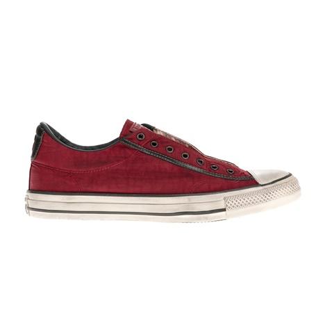 02bdf04a7dc Unisex παπούτσια Chuck Taylor All Star Vintage κόκκινα - CONVERSE  (1467115.0-00q7)   Factory Outlet