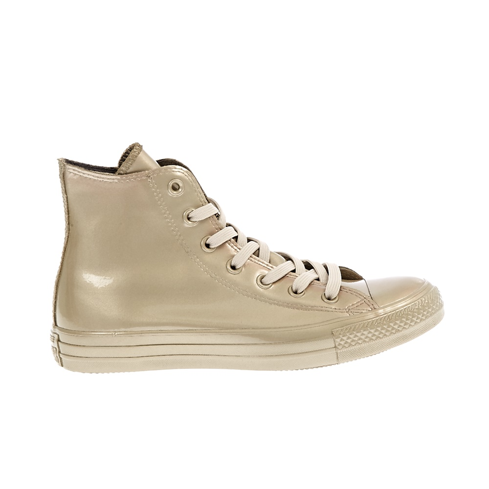 CONVERSE – Γυναικεία παπούτσια Chuck Taylor All Star Metallic