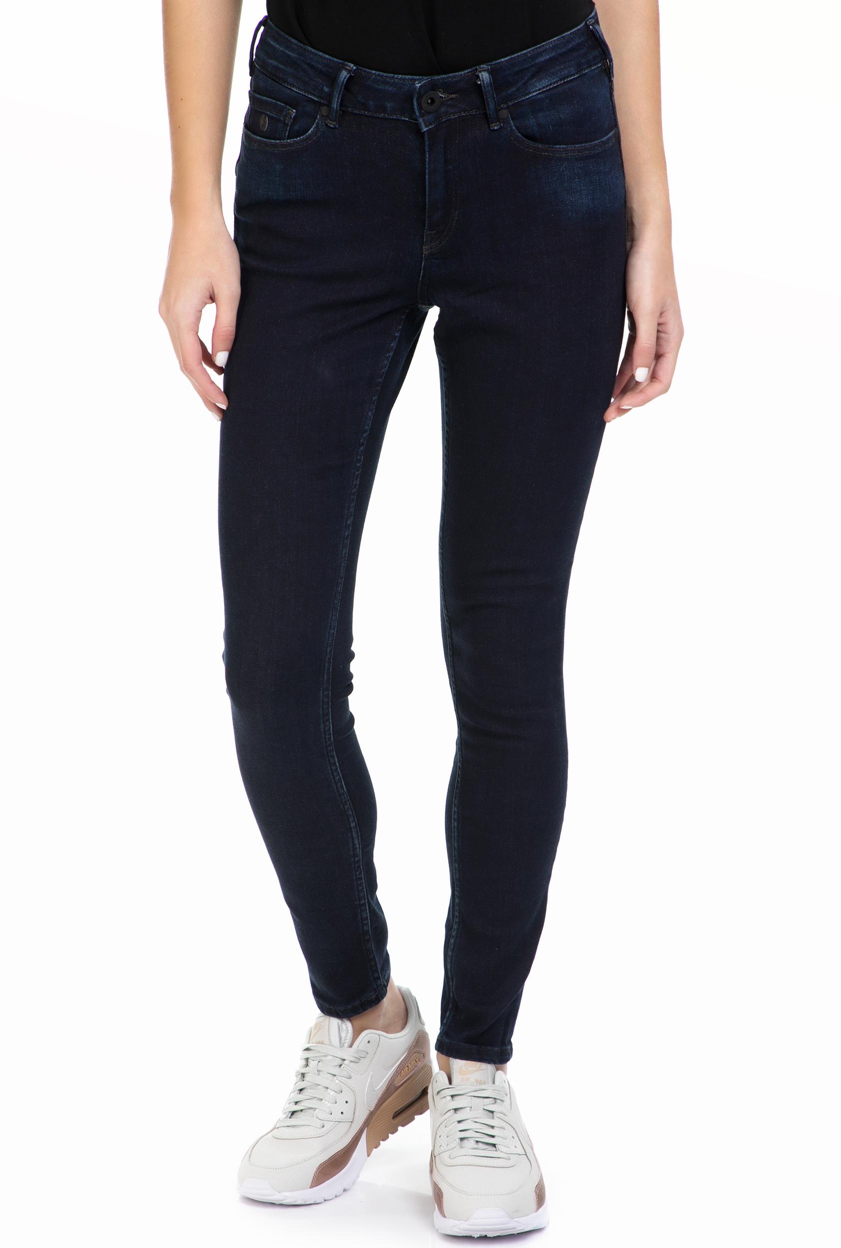 debdc5e7dc4 SCOTCH & SODA - Γυναικείο τζιν παντελόνι NOS - La Bohemienne - Eternal  SCOTCH & SODA