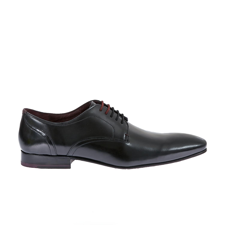 TED BAKER – Ανδρικά παπούτσια Ted Baker μαύρα