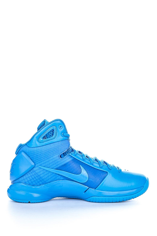 NIKE – Ανδρικά παπούτσια μπάσκετ Nike HYPERDUNK '08 μπλε