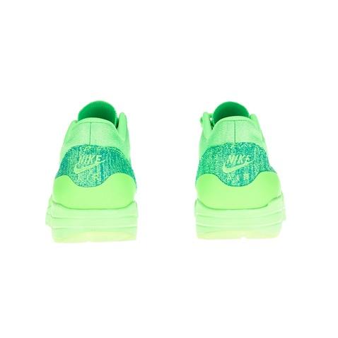 Γυναικεία παπούτσια NIKE AIR MAX 1 ULTRA FLYKNIT πράσινα (1468508.1 ... b3d04c41556