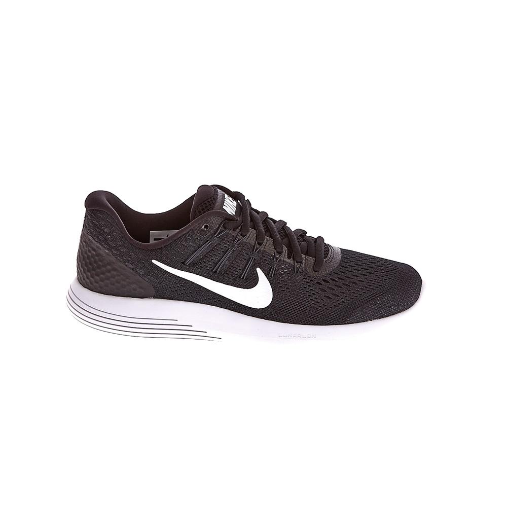 NIKE – Ανδρικά παπούτσια για τρέξιμο NIKE LUNARGLIDE 8 μαύρα
