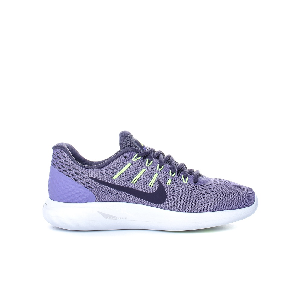 528e931d091 -30% Factory Outlet NIKE – Γυναικεία αθλητικά παπούτσια Nike LUNARGLIDE 8  μοβ
