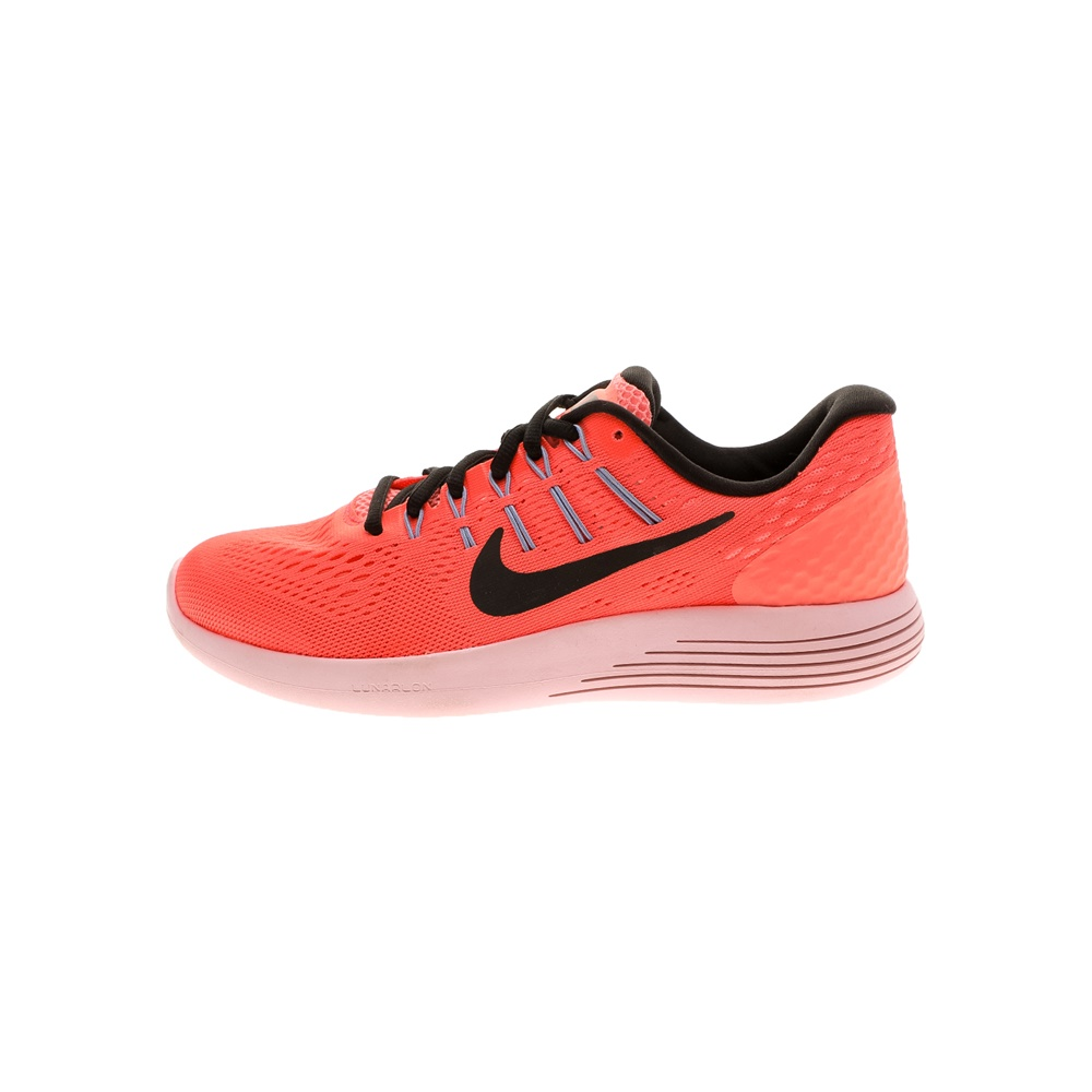 NIKE – Γυναικεία παπούτσια running NIKE LUNARGLIDE 8 ροζ