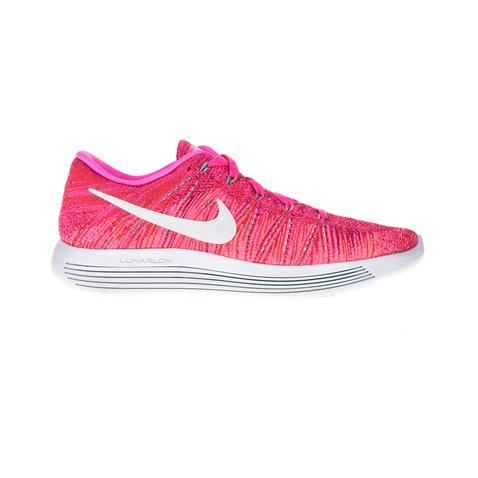 Γυναικεία αθλητικά παπούτσια NIKE LUNAREPIC LOW FLYKNIT ροζ-λευκό  (1468519.1-p391)  7bc966f016e