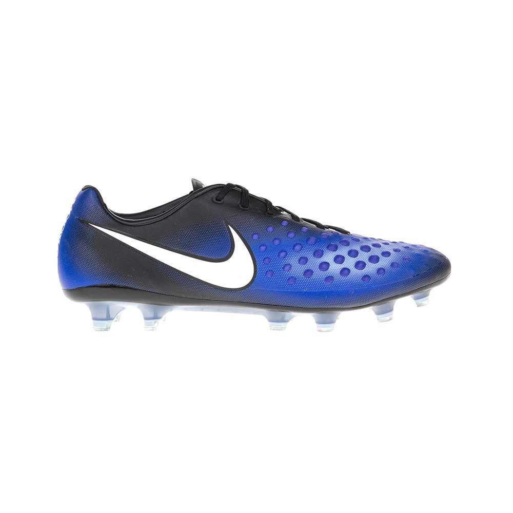 NIKE – Ανδρικά παπούτσια MAGISTA OPUS II FG μπλε-μαύρα