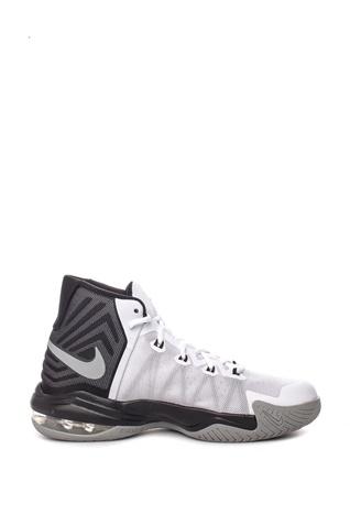 1549c4c161f Ανδρικά παπούτσια Nike AIR MAX AUDACITY 2016 άσπρα - μαύρα (1468524.1-91y1)  | Factory Outlet