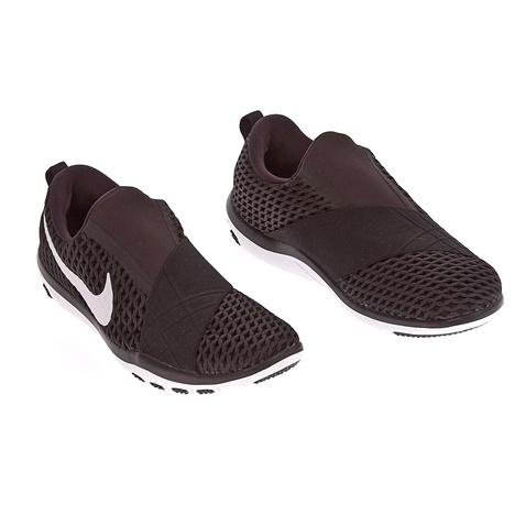 df2181779c5 Γυναικεία αθλητικά παπούτσια NIKE FREE CONNECT μαύρα (1468533.1-7292 ...