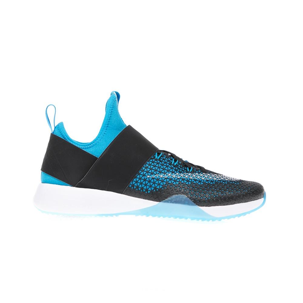 NIKE – Γυναικεία παπούτσια NIKE AIR ZOOM STRONG μπλε-μαύρο