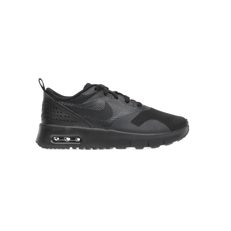 NIKE – Παιδικά παπούτσια NIKE AIR MAX TAVAS (PS) μαύρα