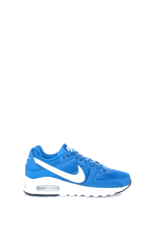 new product 367f6 7d7bd NIKE – Παιδικά αγορίστικα αθλητικά παπούτσια Nike AIR MAX COMMAND FLEX (GS)  μπλε