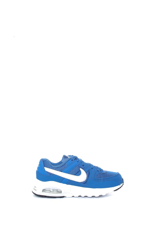 NIKE – Παιδικά αθλητικά παπούτσια Nike AIR MAX COMMAND FLEX (PS) μπλε