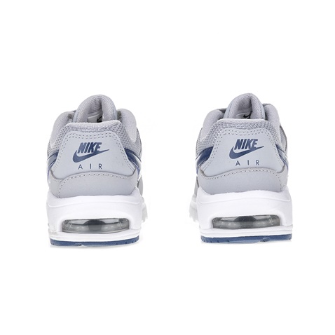 23b952c269d Παιδικά αθλητικά παπούτσια NIKE AIR MAX COMMAND FLEX (PS) γκρι ...