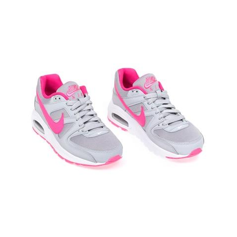 cb978c7fcda Παιδικά παπούτσια NIKE AIR MAX COMMAND FLEX (GS) γκρι (1468549.1 ...