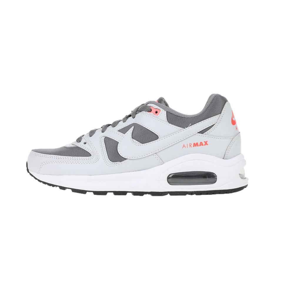 NIKE – Παιδικά αθλητικά παπούτσια NIKE AIR MAX COMMAND FLEX (GS)