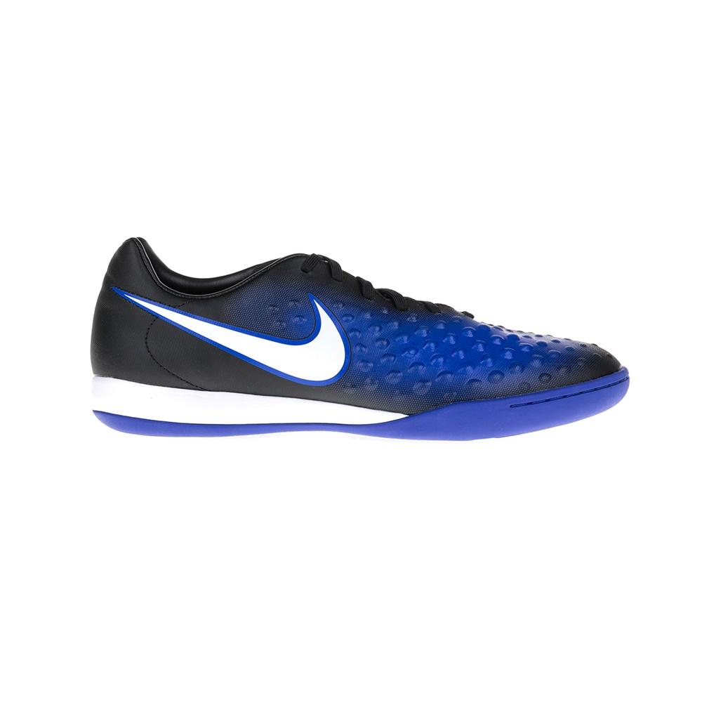 NIKE – Ανδρικά παπούτσια MAGISTAX ONDA II IC μπλε-μαύρα