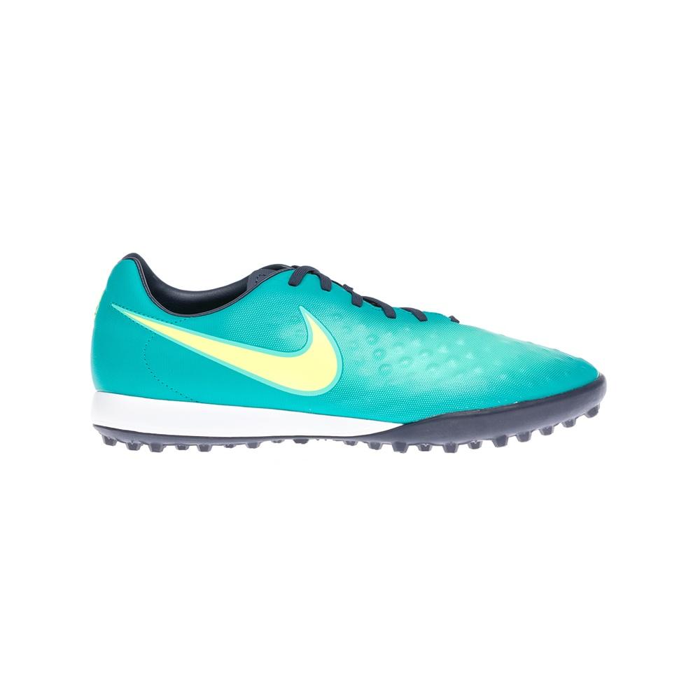 NIKE – Αντρικά παπούτσια NIKE MAGISTAX ONDA II TF μπλε