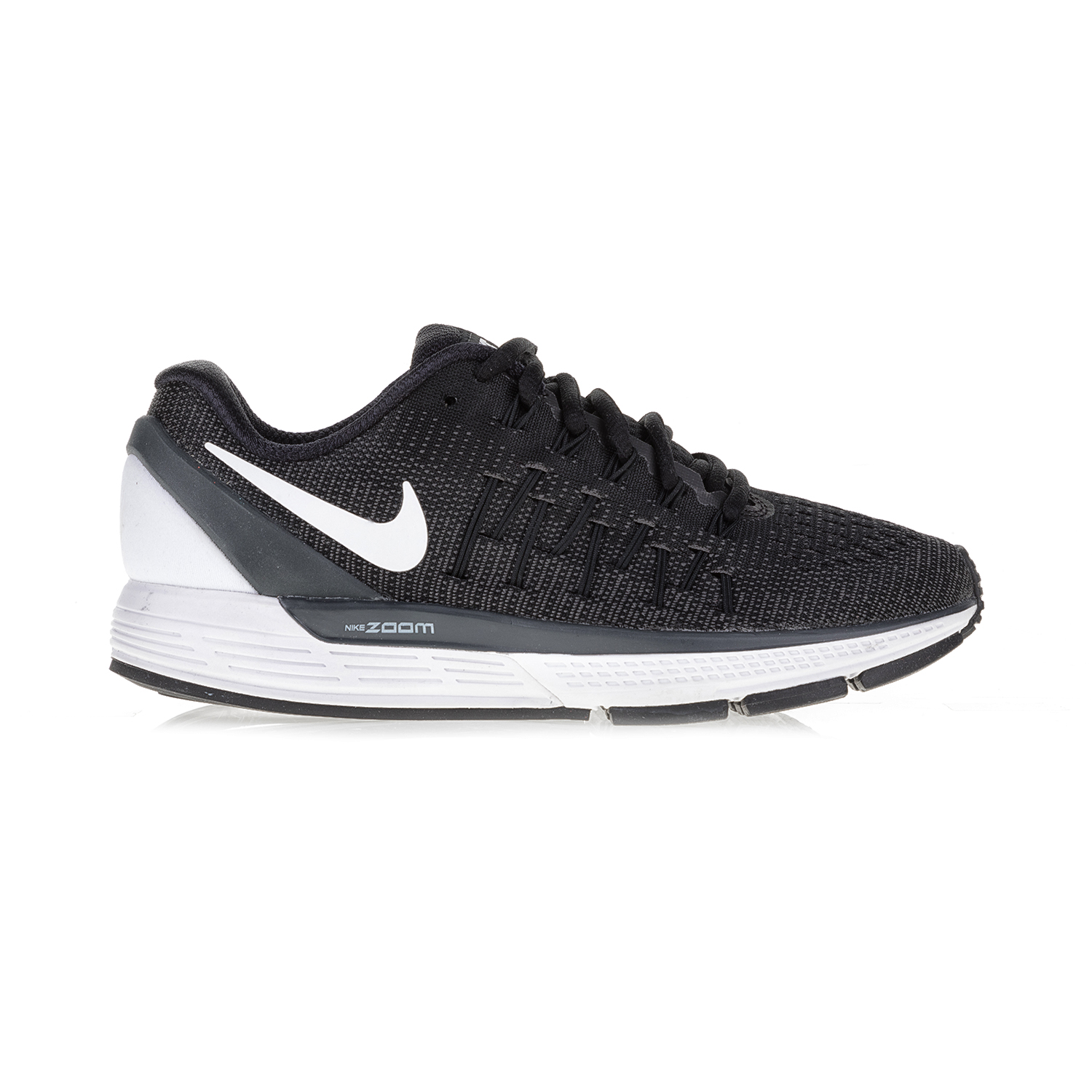 6af34d4d1b8 -31% Factory Outlet NIKE – Γυναικεία αθλητικά παπούτσια NIKE AIR ZOOM  ODYSSEY 2 μαύρα