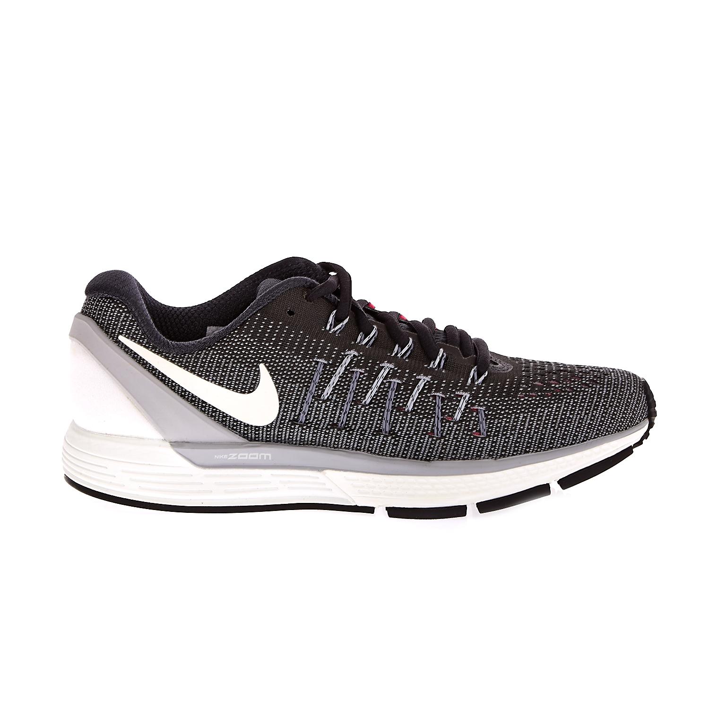 736abbf12a3 NIKE – Γυναικεία παπούτσια για τρέξιμο NIKE AIR ZOOM ODYSSEY 2