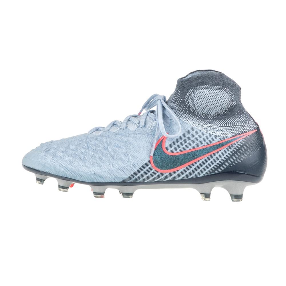 ae45e4f6baa Factoryoutlet NIKE – Ανδρικά ποδοσφαιρικά παπούτσια Nike MAGISTA OBRA II FG  γαλάζια