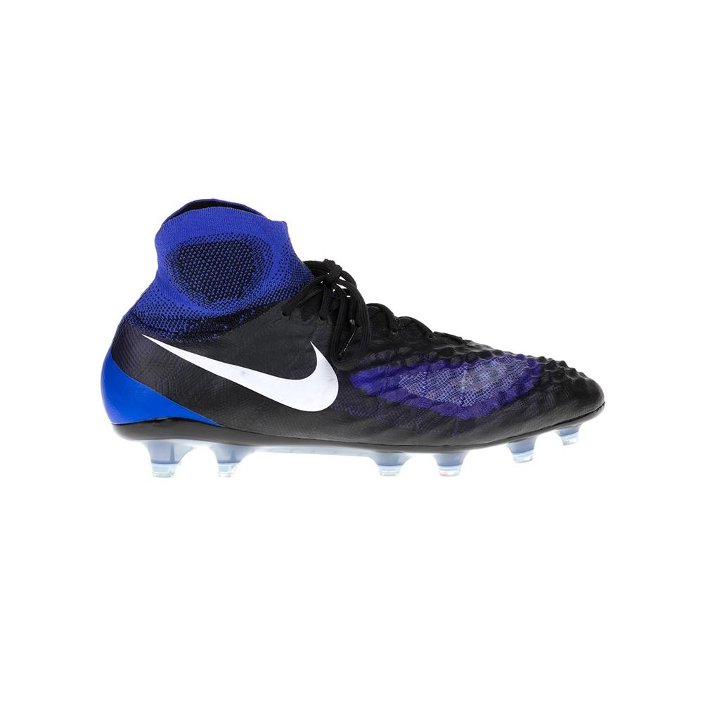 NIKE – Ανδρικά παπούτσια MAGISTA OBRA II FG μπλε-μαύρα