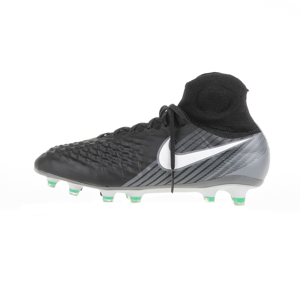 d5e8d3f4328 -41% Factory Outlet NIKE – Ανδρικά ποδοσφαιρικά παπούτσια Nike MAGISTA OBRA  II FG μαύρα