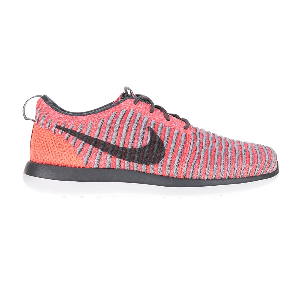 7a40386edce NIKE - Παιδικά αθλητικά παπούτσια NIKE REVOLUTION 4 SH (GS) μαύρα ...