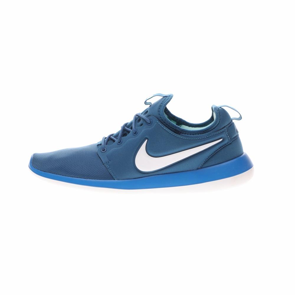 NIKE – Ανδρικά παπούτσια running NIKE ROSHE TWO μπλε