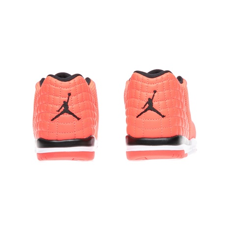 68935d1a498 Παιδικά παπούτσια NIKE JORDAN ACADEMY BP κόκκινα (1468631.1-4771 ...