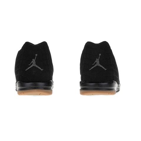 53dfb3dbcac Παιδικά παπούτσια NIKE JORDAN ACADEMY BP μαύρα (1468631.1-7180 ...