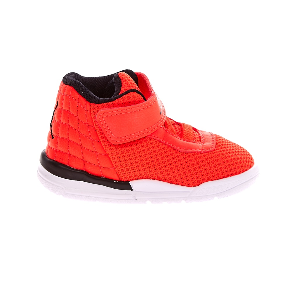 NIKE – Αθλητικά παπούτσια για νήπια JORDAN ACADEMY BT