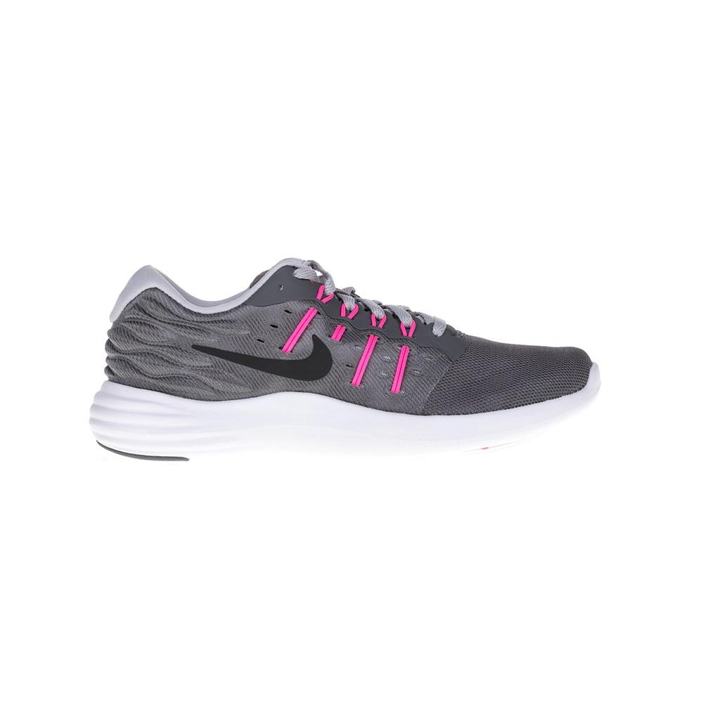 NIKE – Γυναικεία αθλητικά παπούτσια NIKE LUNARSTELOS γκρι-λευκά