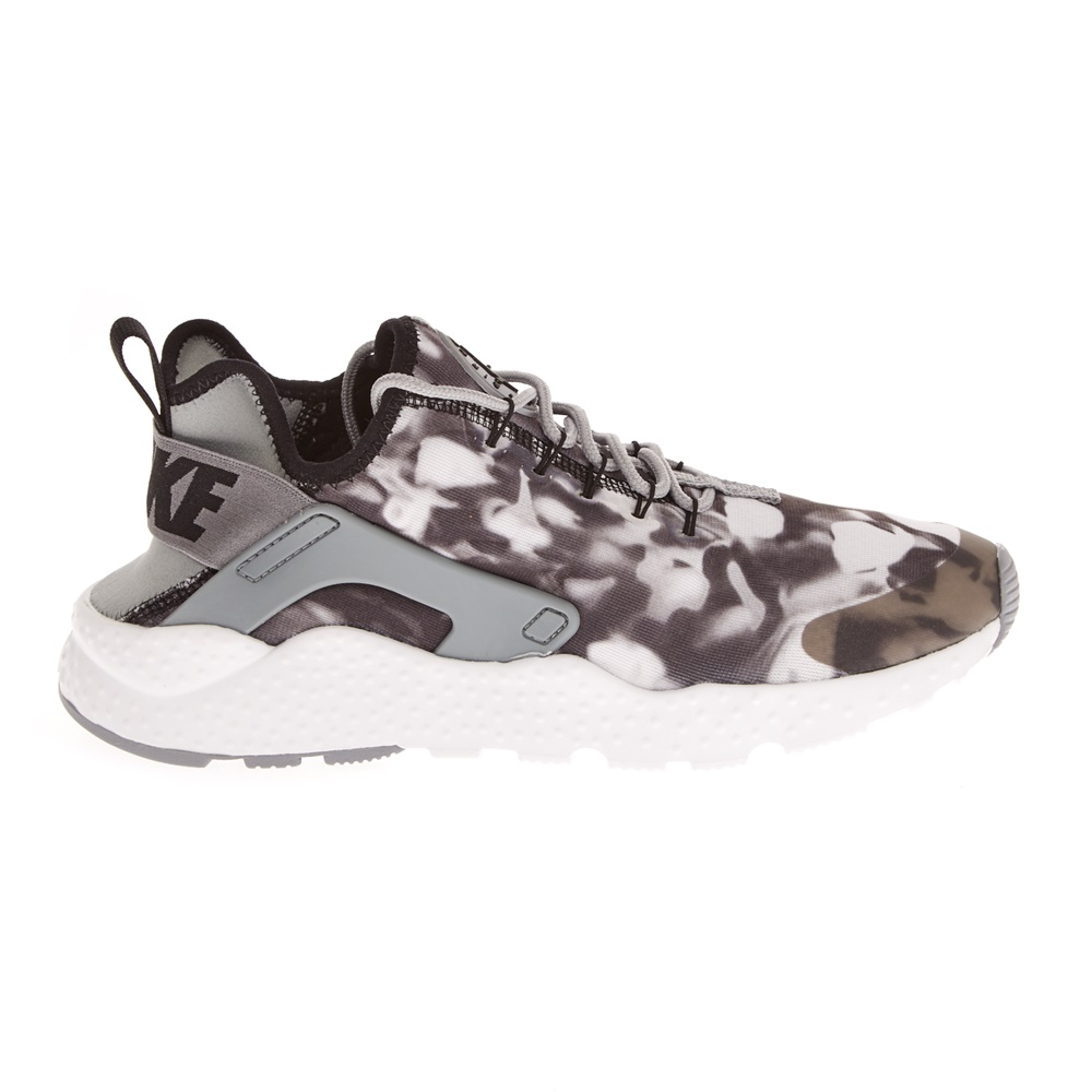 56347af1f9 -44% Factory Outlet NIKE – Αθλητικά γυναικεία παπούτσια W AIR HUARACHE RUN  ULTRA PRINT