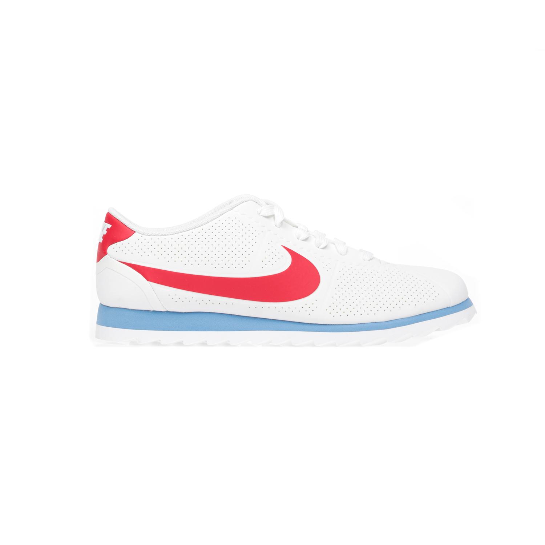 NIKE – Γυναικεία παπούτσια NIKE CORTEZ ULTRA MOIRE λευκά