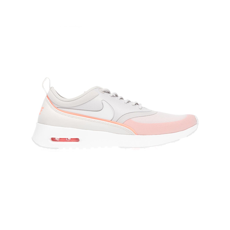 Nike - Γυναικεία Αθλητικά Παπούτσια - Ακριβότερα Προϊόντα - Σελίδα ... be1d05e7aec