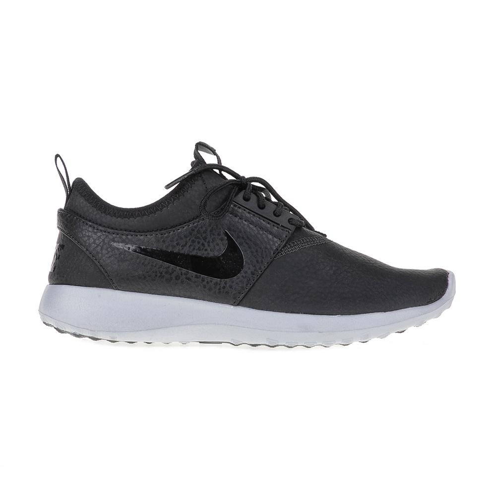 39c0d328b53 -41% Factory Outlet NIKE – Γυναικεία παπούτσια για τρέξιμο NIKE JUVENATE  PRM μαύρα