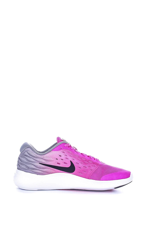 NIKE – Παιδικά αθλητικά παπούτσια Nike LUNARSTELOS (GS) φούξια