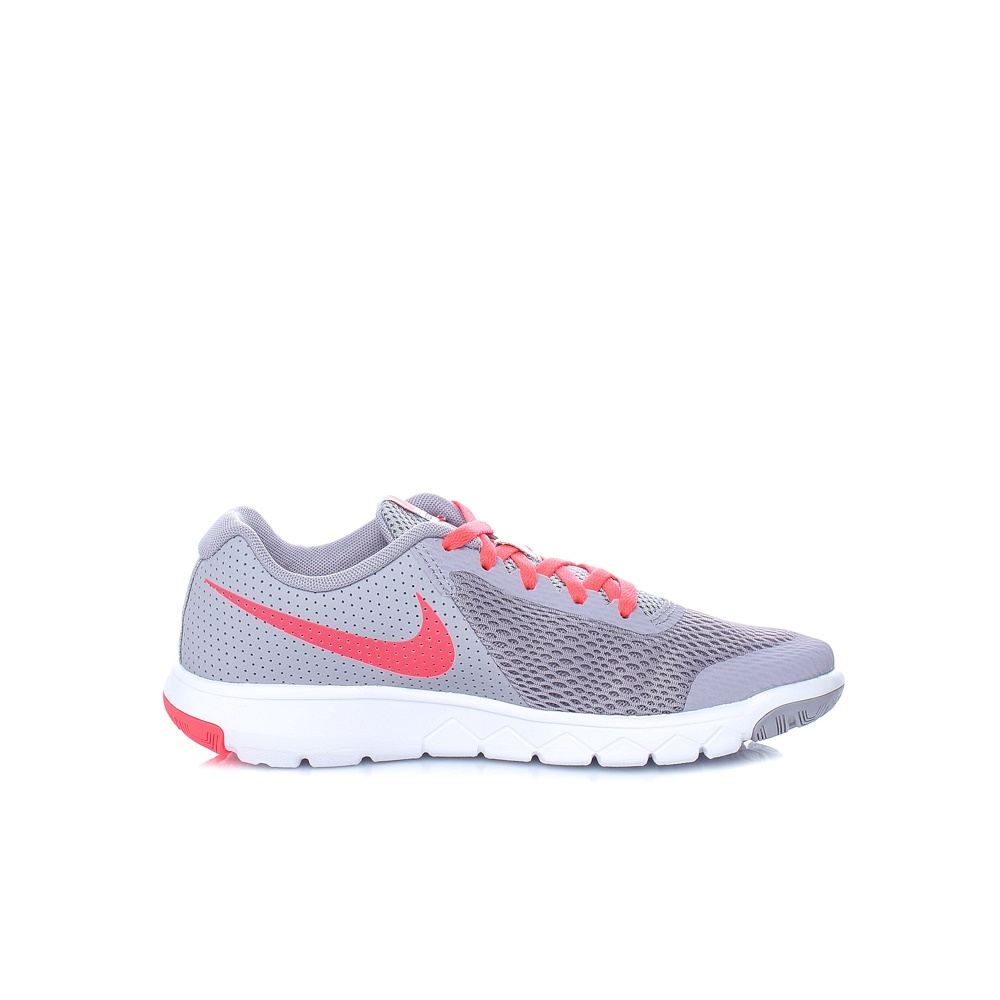 406a8b6b56a -29% Factory Outlet NIKE – Παιδικά κοριτσίστικα αθλητικά παπούτσια Nike  FLEX EXPERIENCE 5 (GS) μοβ