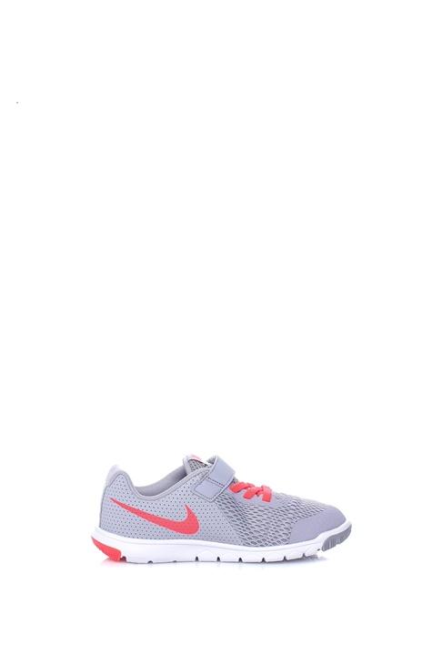 NIKE. Παιδικά κοριτσίστικα αθλητικά παπούτσια Nike FLEX EXPERIENCE 5 (PSV)  μοβ 74d7726b097