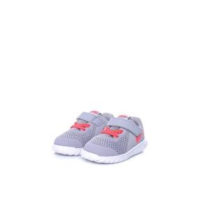 Παιδικά κοριτσίστικα αθλητικά παπούτσια Nike FLEX EXPERIENCE 5 (PSV) μοβ.  41 f887d34e3d4