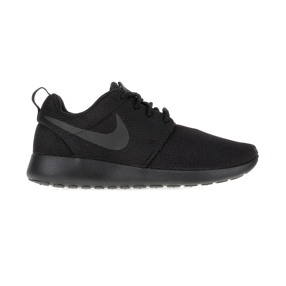 NIKE – Γυναικεία αθλητικά παπούτσια NIKE ROSHE ONE μαύρα