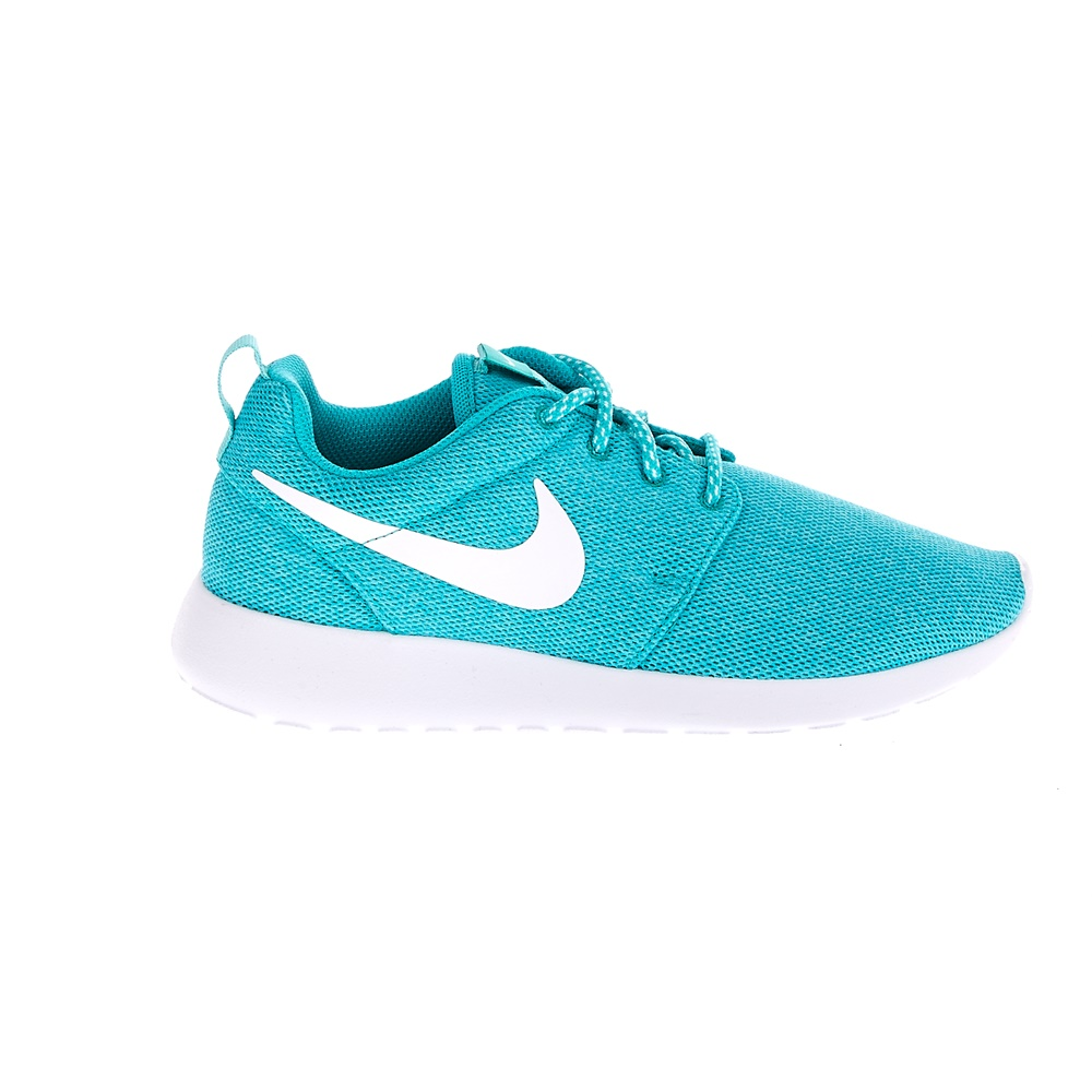 a89d236478 NIKE – Γυναικεία αθλητικά παπούτσια NIKE ROSHE ONE