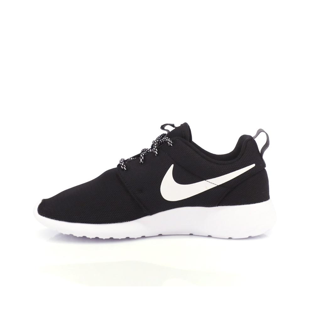 NIKE – Γυναικεία παπούτσια NIKE ROSHE ONE μαύρα